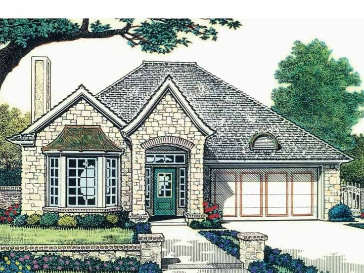 68 best rick house plans images on pinterest