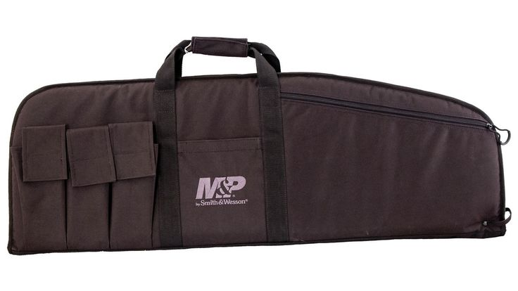 Benches and Rests 177887: Caldwell Shooting Supplies Mandp Series Tactical Soft Duty Case 110014 -> BUY IT NOW ONLY: $54.95 on eBay!