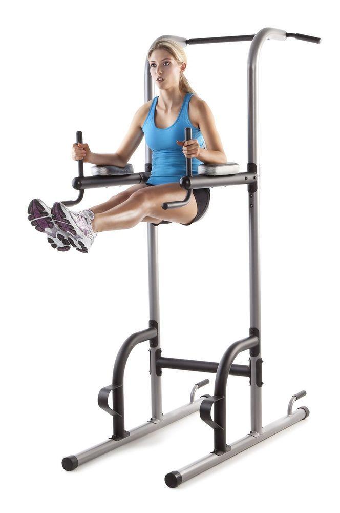 Best home fitness equipment images on pinterest