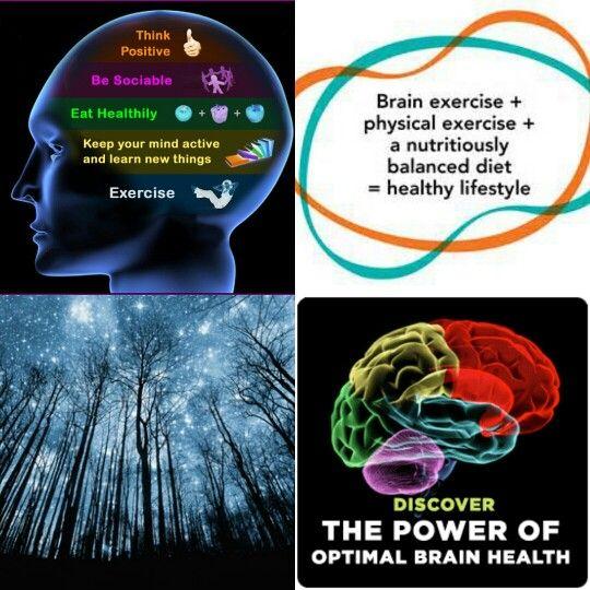 Neuroplasticity natural healing brain