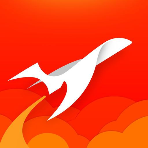 Track My Flight Weather Radar Flights Tracker and Storm Forecast – Travel Map Tracker