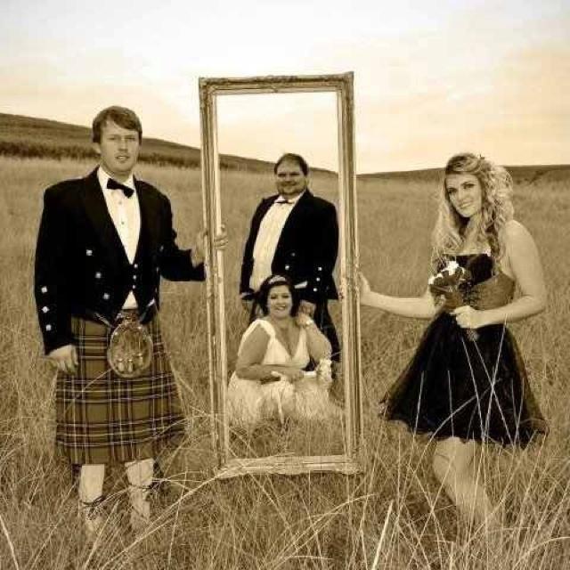 Wedding Photography By 10four Photography www.10four.wozaonline.co.za