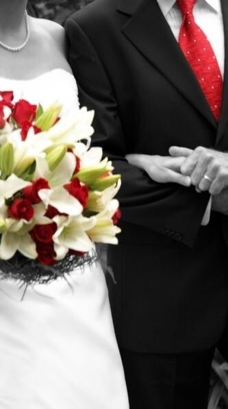 Tipps für Ihre Hochzeitsrede als Brautvater - damit Sie die perfekte Brautvaterrede schreiben