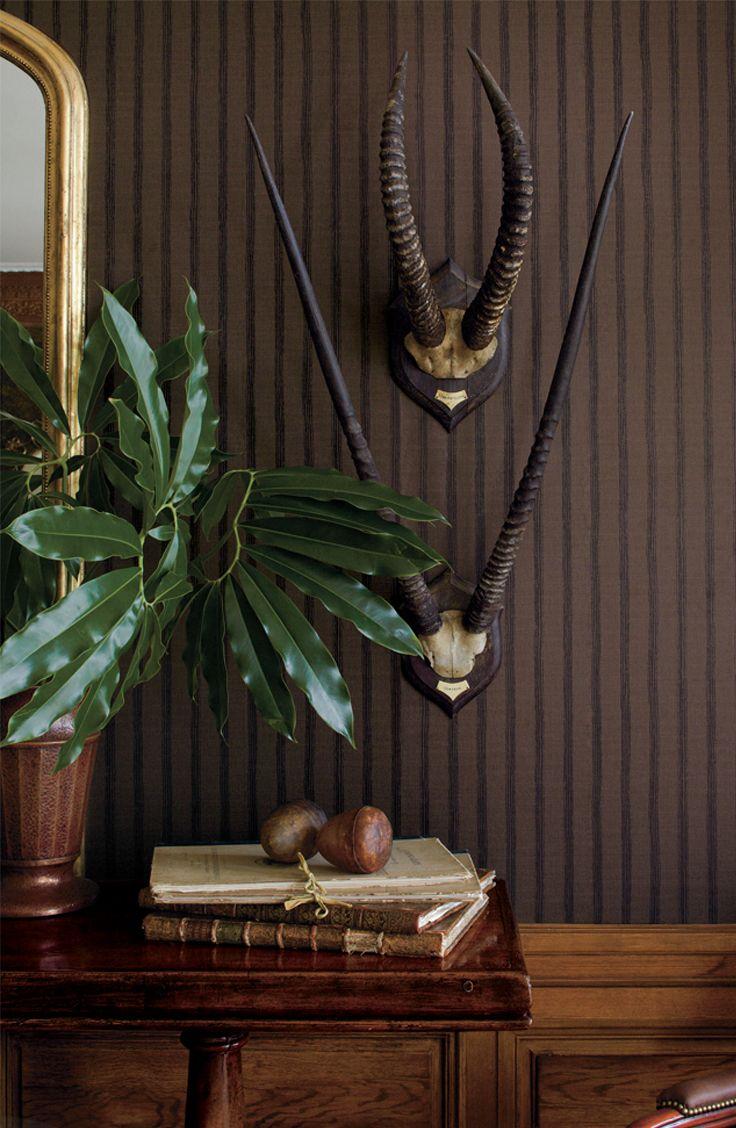 80 besten explorer bilder auf pinterest ralph lauren. Black Bedroom Furniture Sets. Home Design Ideas