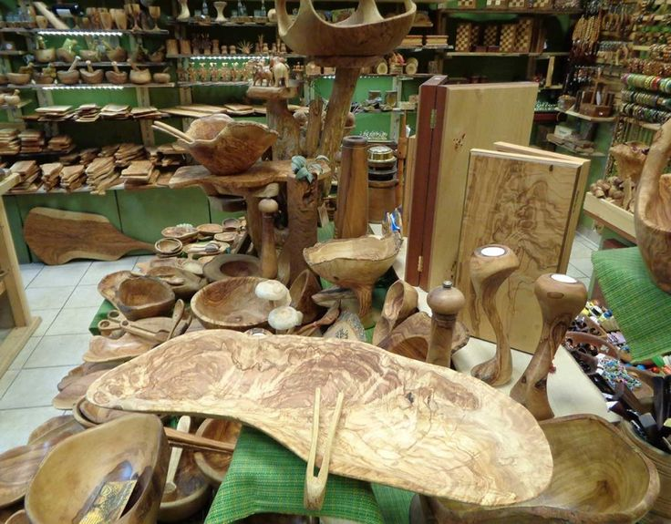 Spirit-of-olive-wood--our-shop-9