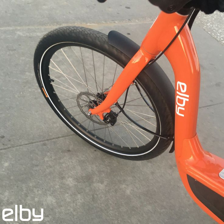 233 Best Elby Bike Images On Pinterest The O Jays Book And Cycling