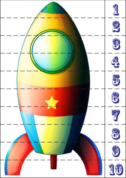 Пазлы математические 2_7 (494x700, 260Kb)