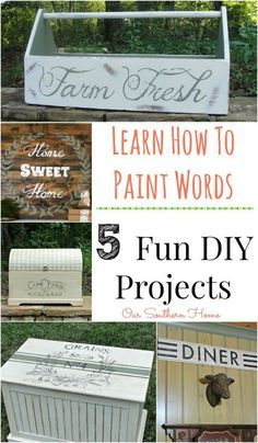 25 unique words on wood ideas on pinterest printing on for Furniture 5 letters word whizzle
