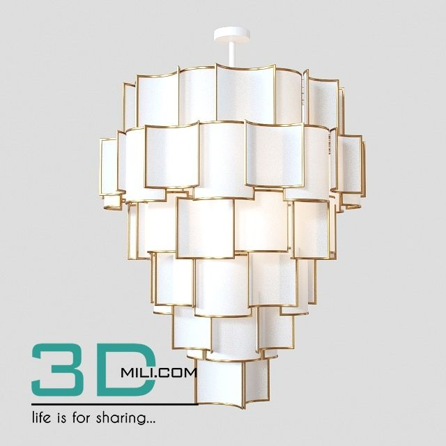 Awesome 94 Ceiling Light 94 3d Models Free Download Download Here Http 3dmili Com Lighting Ceiling Lig Lighting Inspiration Luxury Lighting Lighting Design