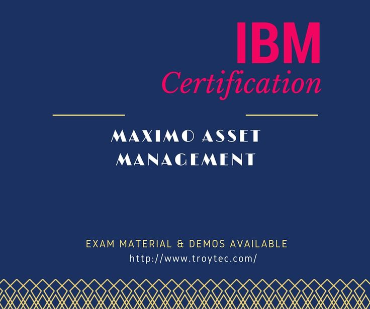 58 best IBM certification images on Pinterest Ibm, Infographic - maximo administrator sample resume