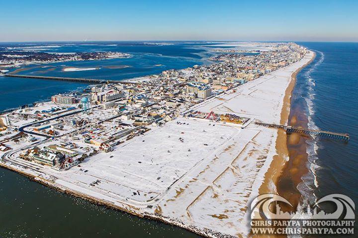 Swingers ocean city maryland