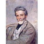 Juan Mochi