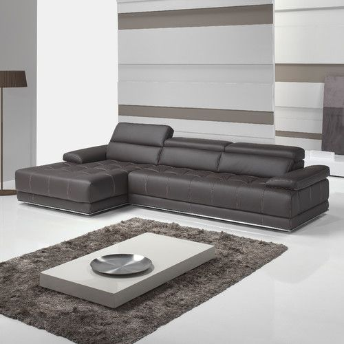 Leather Corner Recliner Sofa Sale: Best 25+ Leather Corner Sofa Ideas On Pinterest