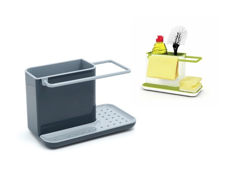 sink caddy kitchen must