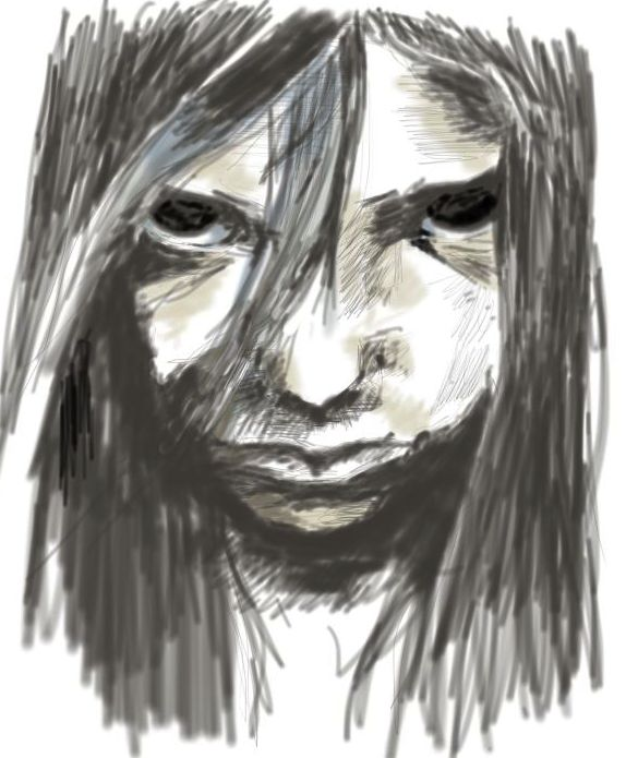 scary drawings google search drawings pinterest