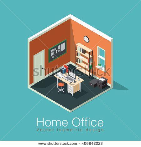 Isometric 스톡 사진, 이미지 및 사진 | Shutterstock