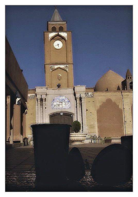 VANK,jolfa, #Esfahan
