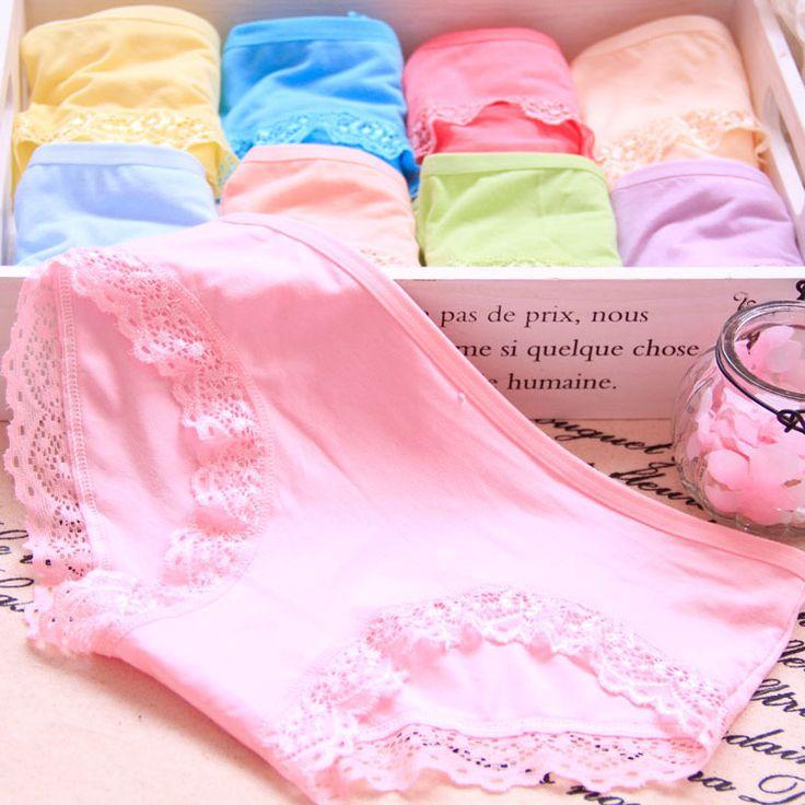 $1.08 (Buy here: https://alitems.com/g/1e8d114494ebda23ff8b16525dc3e8/?i=5&ulp=https%3A%2F%2Fwww.aliexpress.com%2Fitem%2FFashion-bamboo-charcoal-fiber-underwear-women-Modal-Underwears-solid-color-lace-briefs-comfortable-breathable-women-panties%2F32748171164.html ) Fashion bamboo charcoal fiber underwear women Modal panties solid color lace shorts briefs comfortable breathable girls panties for just $1.08