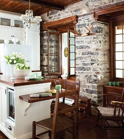 Country Kitchen Decor 441 best my painted country kitchen images on pinterest | home