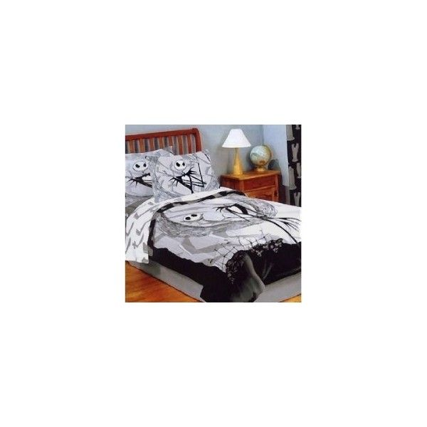 12 best Nightmare Before Christmas Bedroom Ideas images on - nightmare before christmas bedroom decor