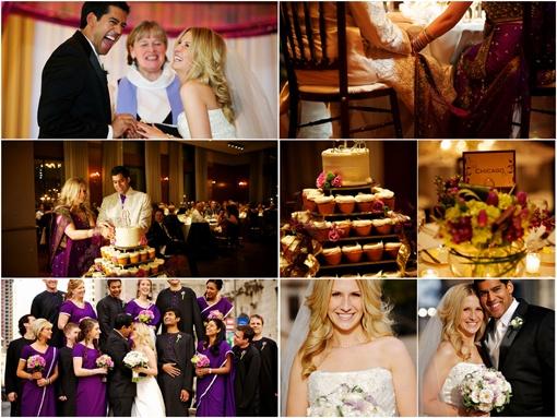 ... Weddings on Pinterest Hindus, Cancun wedding and Indian weddings