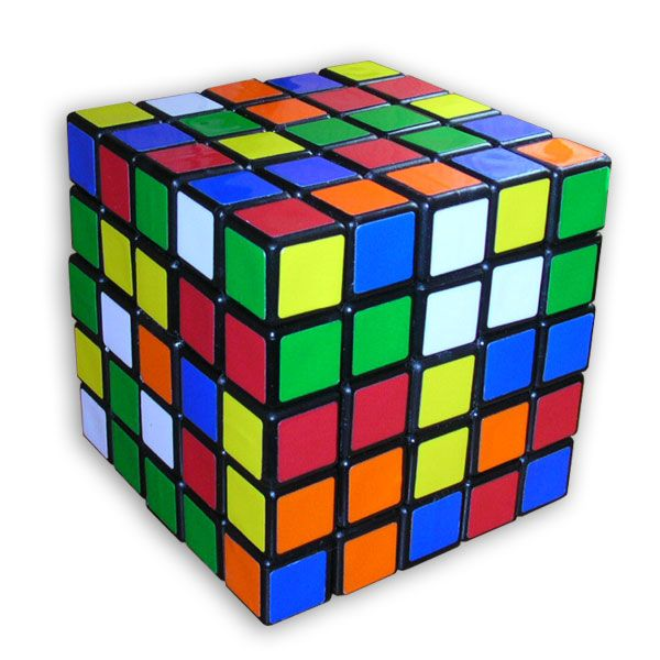 Superior Vote Top 8 Best Selling Products Of All Time   Rubic Cube Design Inspirations