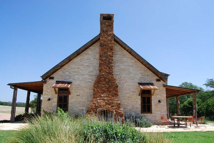 Texas Ranch House Google Search Texas Ranch Houses