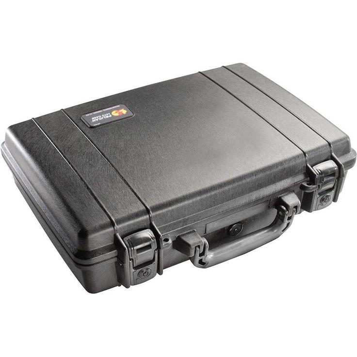 Pelican - Protector Case 1470 Laptop Case