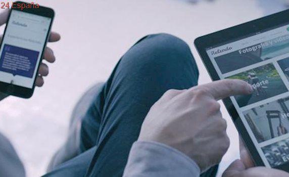 La agencia digital valenciana Nectar celebra doce años en la vanguardia del diseño interactivo