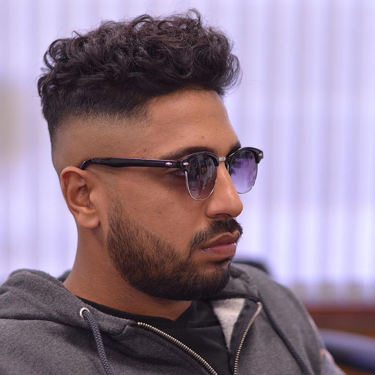 nice 45 Ideas for Low and High Skin Fade - Redefine Elegance and Masculinity