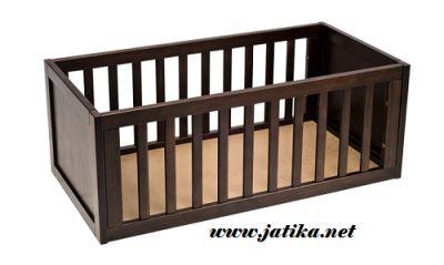 box-bayi-simpel-minimalis-2