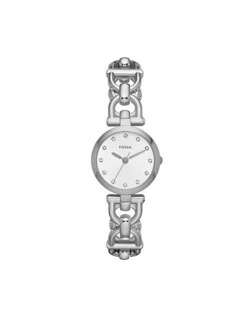 Orologio #FOSSIL OLIVE ES3348 - #ororagioiellerie
