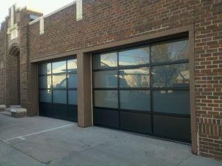29 Best Avante Garage Doors Images On Pinterest Glass