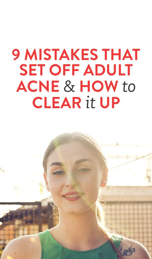 http://acne-cure.digimkts.com/ Saved my life acne location ! http://revitol.amazitter.com/ A friend showed me this and now Im sharing it as well