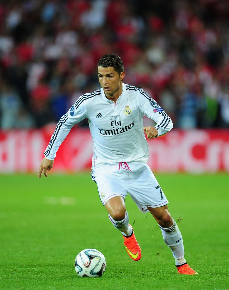 "254 best images about Cristiano Ronaldo ""CR7"" on Pinterest ..."