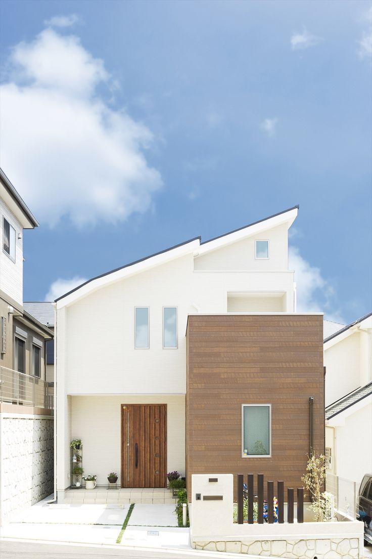 YOKOHAMA yⅤ-横浜yⅤ- 横浜(神奈川)の注文住宅ならタツミプランニング