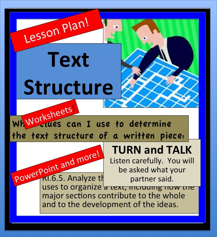 problem and solution essay structure The problem and solution are clearly labeled using headings normally, articles won't be so clearly marked but this is a great article to begin our study teacher reads aloud the first two introductory paragraphs.