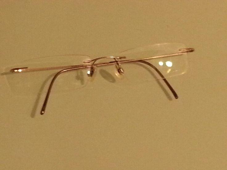 Glasses on sand? By Italia Multimedia & Laboratori Creativi Beretta