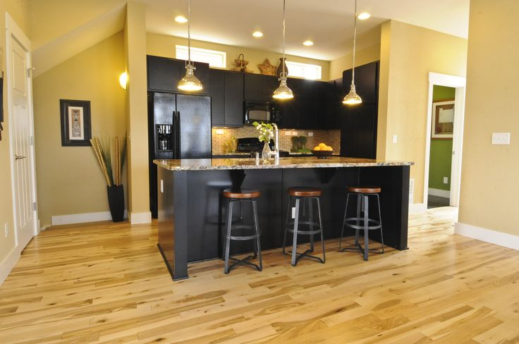 17 Best Images About Kentwood Floors On Pinterest