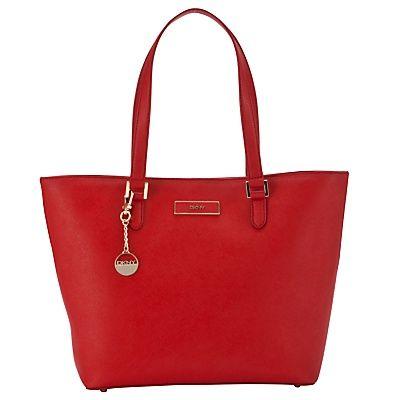 best 25 dkny handbags ideas on pinterest leather