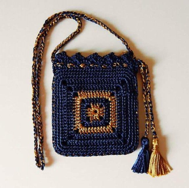 Cute-Crochet-Hang-Bag-Pattern.jpg (650×648)