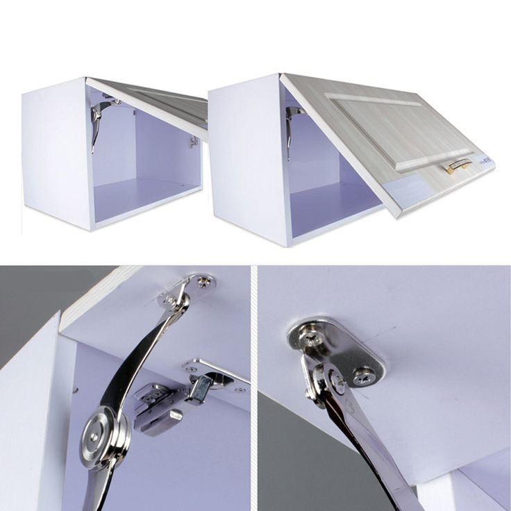 Hot Cabinet Cupboard Door Hinges Furniture Lift up Strut Lid Flap Stay Support Hinge High Quality - ICON2 Luxury Designer Fixures  Hot #Cabinet #Cupboard #Door #Hinges #Furniture #Lift #up #Strut #Lid #Flap #Stay #Support #Hinge #High #Quality