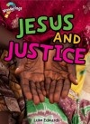 Jesus and Justice - available from iLibrary
