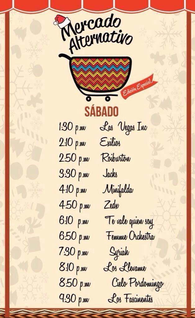 Cielo Pordomingo - concierto en #PlazaDeArmas #Queretaro