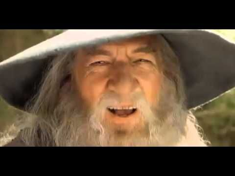 Gandalf Sax guy 10 Hours. The single greatest video of all time! I can't stop laughing!!