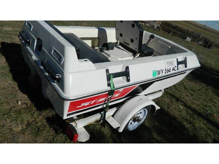 1989 Kawasaki Jet Ski , mitchhell NE - - PWCTrader.com