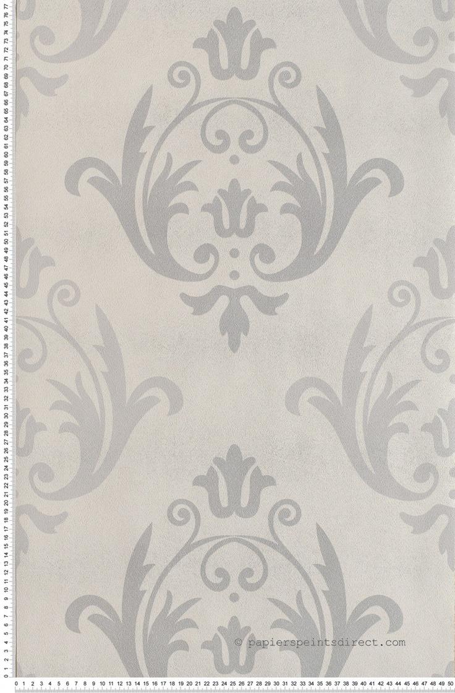 48 best baroque moderne images on pinterest armchairs. Black Bedroom Furniture Sets. Home Design Ideas