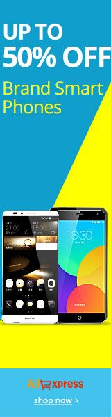 Valentine Gifts    Brands smart phones--up to 50% off
