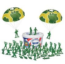 Toy Story Collection - Bucket 'o Soldiers