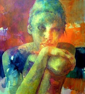 GALERIA DE ARTE Cristina Faleroni: Artista Ademaro Bardelli